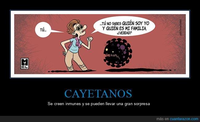 cayetanos,coronavirus,pijos