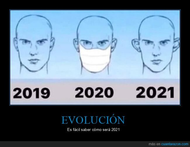 2019,2020,2021,coronavirus,mascarilla,orejas