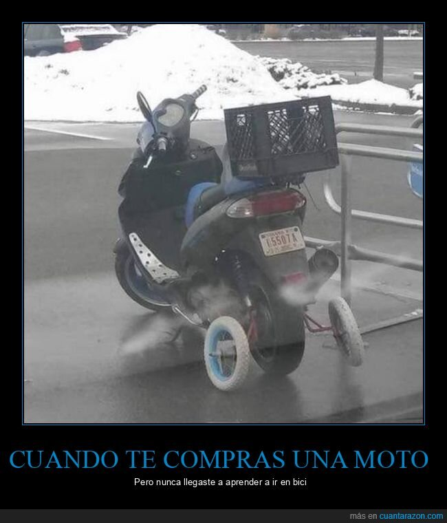 moto,ruedas,wtf