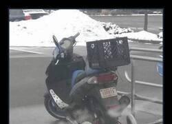 Enlace a Moto para principiantes