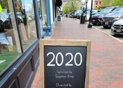 Enlace a Los créditos de 2020