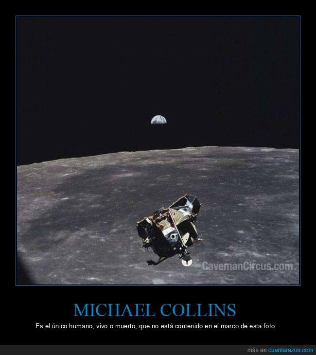 foto,luna,tierra