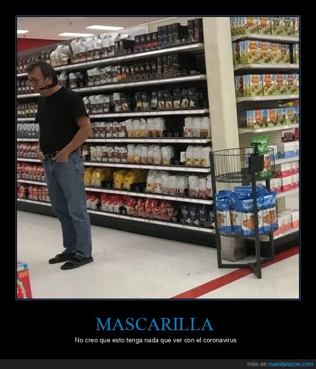 sado,supermercado,wtf