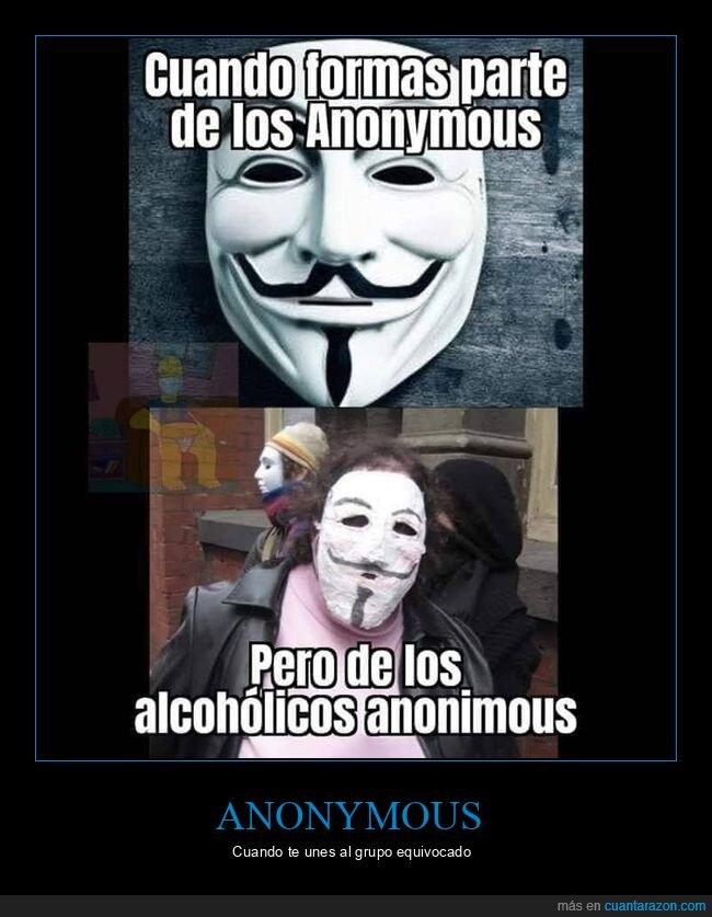 alcohólicos anonymous,anonymous