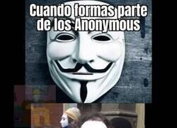 Enlace a Los otros anonymous