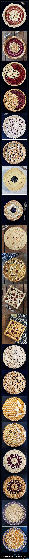antes,después,hornear,pasteles