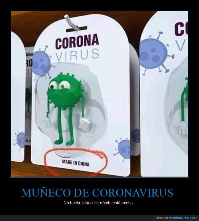 china,coronavirus,made in china,wtf