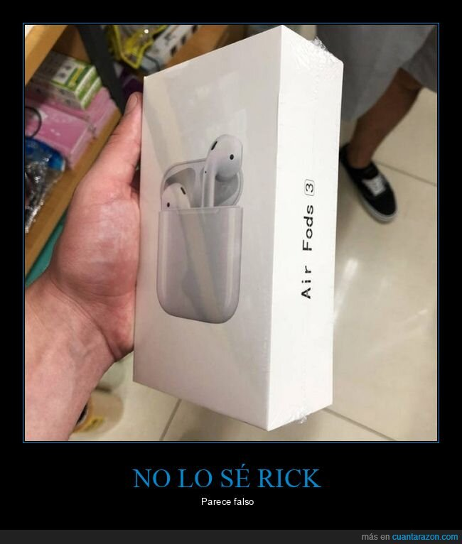 air fods,airpods,falso