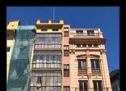 Enlace a Estrechez en Valencia