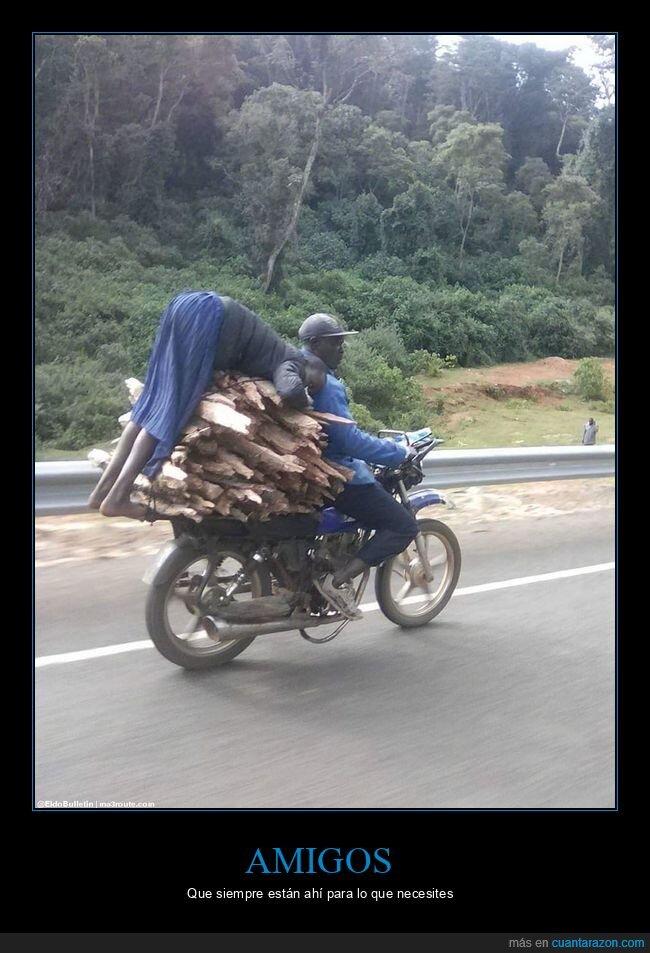 madera,moto,sujetando,wtf