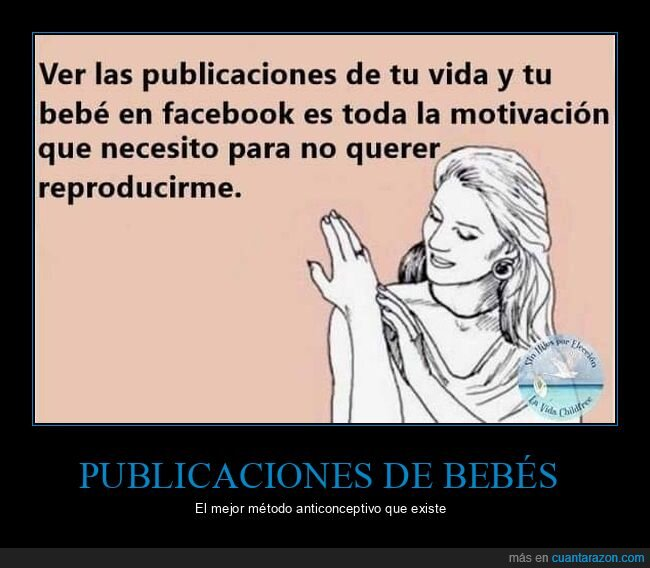 bebé,facebook,reproducirse