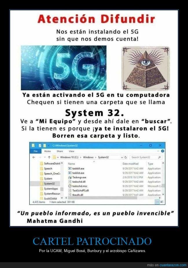 5g,system32