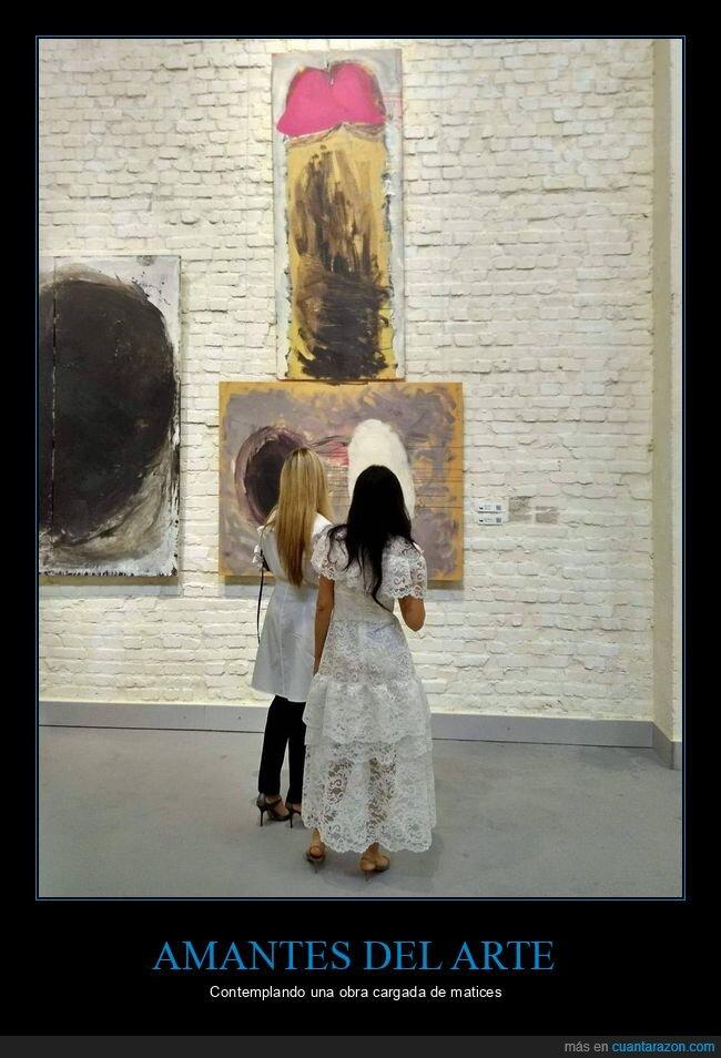 arte,wtf