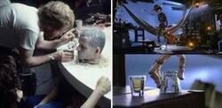 Enlace a Detalles en películas famosas que seguramente no habías notado