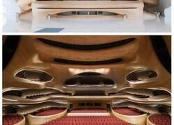Enlace a Los teatros y óperas más bonitos del mundo