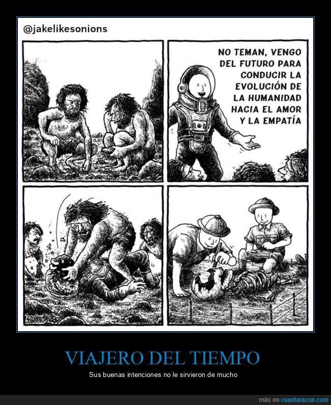 amor,arqueólogos,empatía,evolución,futuro,humanidad,muerto