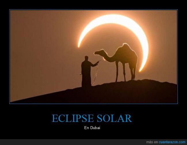 dubai,eclipse,sol