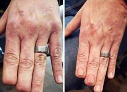 Enlace a Tatuaje reparador