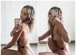 Enlace a Los engaños de Instagram