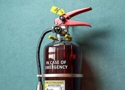 Enlace a Solo para emergencias