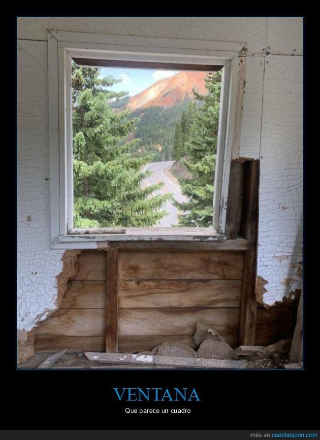 cuadro,ventana,wtf