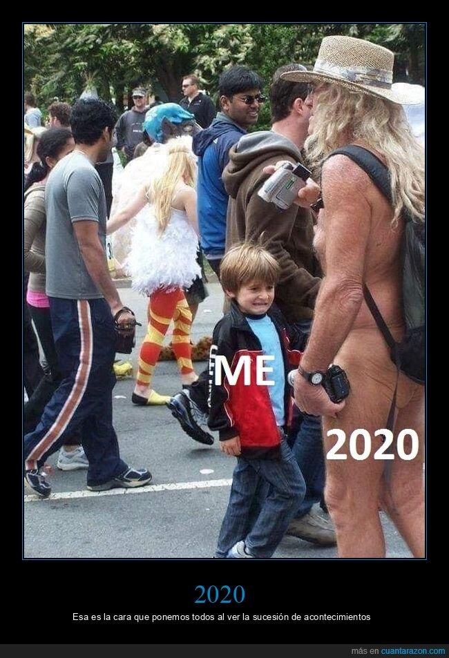 2020,careto,mirando