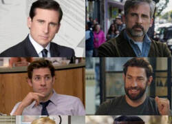 Enlace a Antes y después de la barba