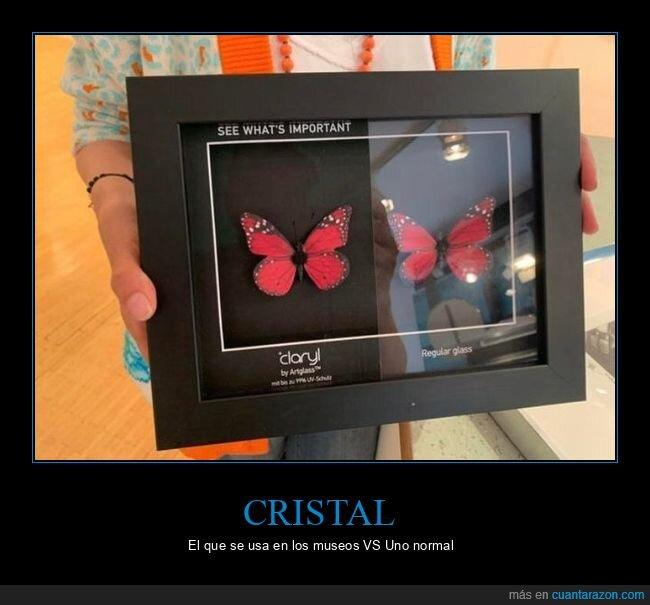 cristal,museos,normal,reflejo