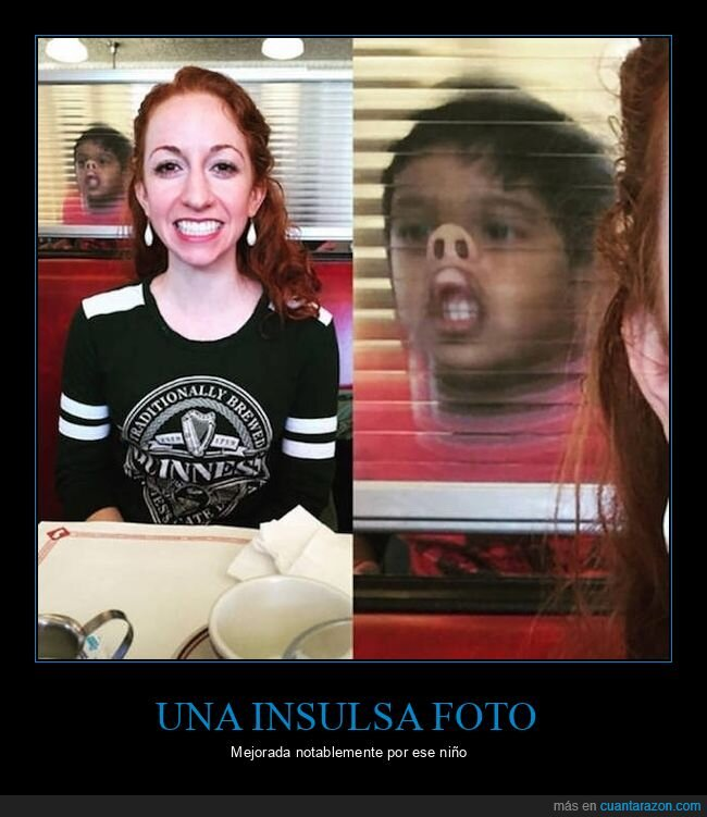 cara,foto,niño