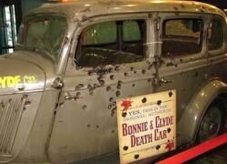 Enlace a Pocas balas quedaron en el cargador...