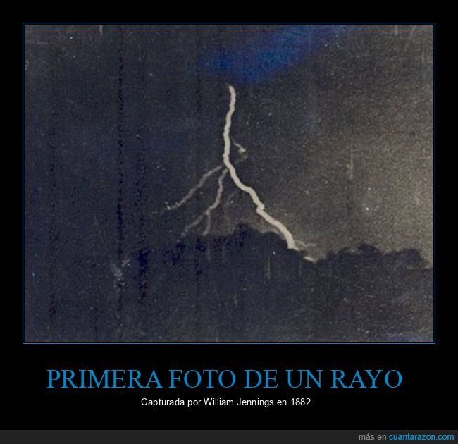 1882,foto,rayo,william jennings