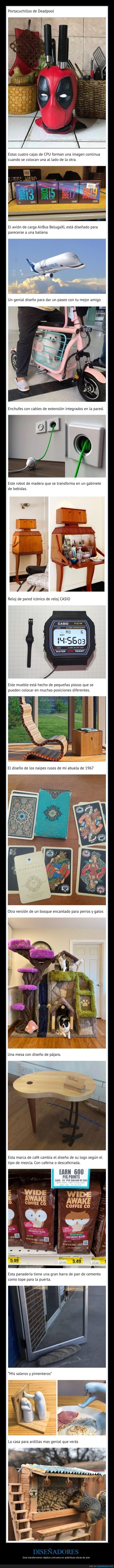 creatividad,diseñadores,imaginación
