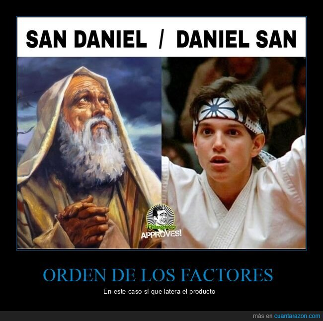daniel san,karate kid,san daniel