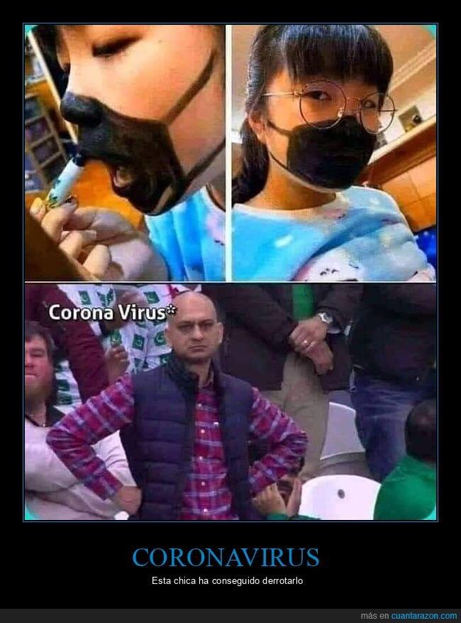 coronavirus,mascarilla,rotulador,wtf