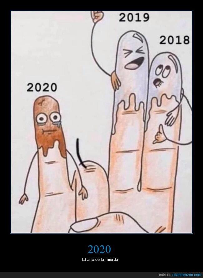 2018,2019,2020,dedos