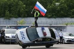 Enlace a Muy ruso y mucho ruso