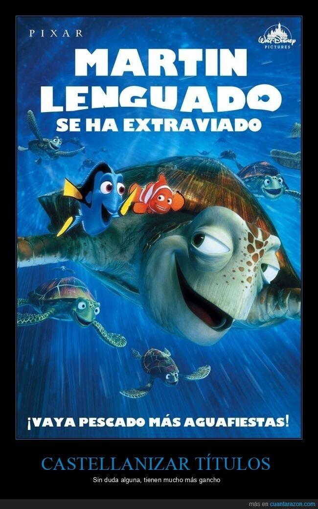 disney,españolizada,película