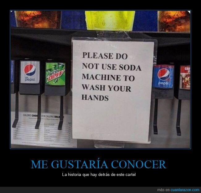 bebida,coronavirus,gel desinfectante,soda