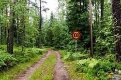 Enlace a 100 KM/H