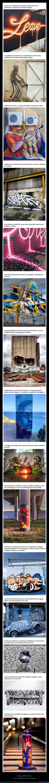 arte urbano,graffitis