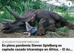 Enlace a Maldito Spielberg...