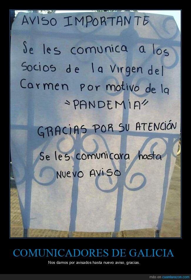 aviso,cartel,wtf