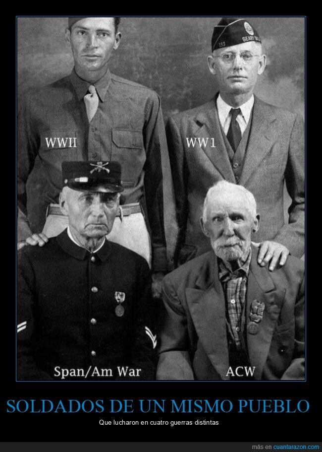 guerras,luchar,pueblo,soldados