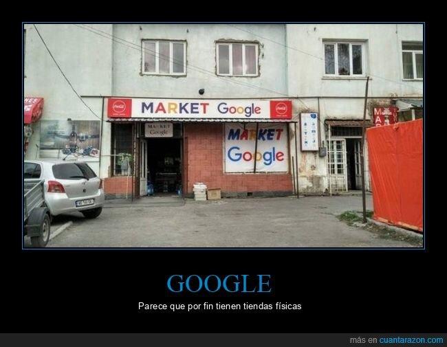 google,tienda,wtf