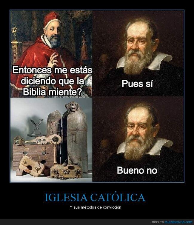 iglesia,inquisición,tortura