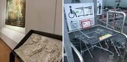 Enlace a Diseños geniales pensados para personas con discapacidad