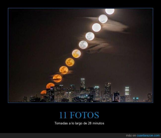 fotos,luna