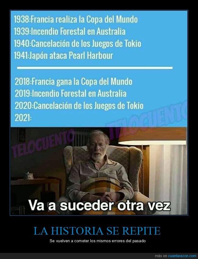 2021,historia,repetirse
