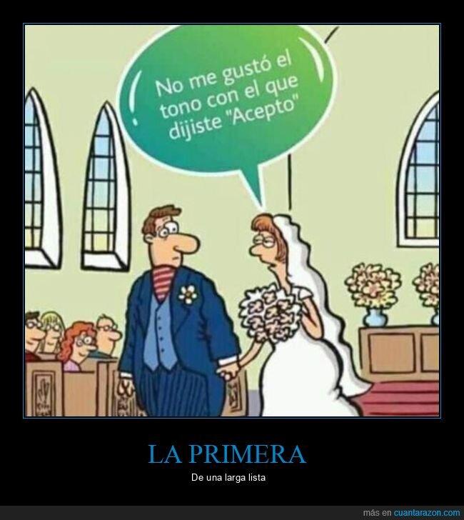 aceptar,boda,tono