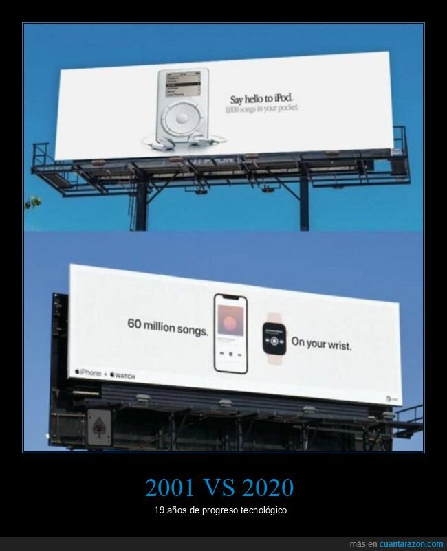 2001,2020,apple